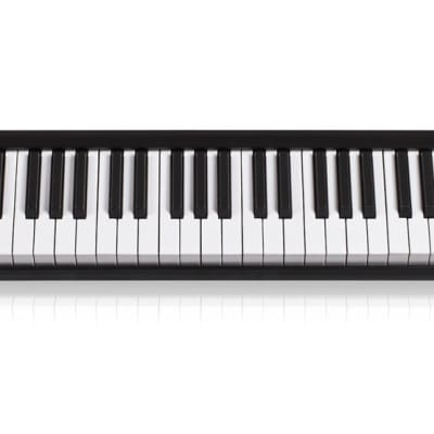 Icon - iKeyboard 5 - 49 Key Midi Keyboard