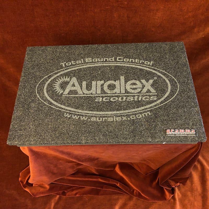 Auralex GRAMMA V1 15