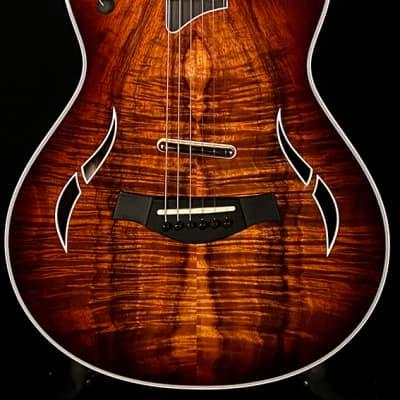 Taylor Guitars T5z Custom K for sale