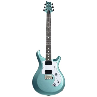 Paul Reed Smith S2 Standard 24 2017 - 2020