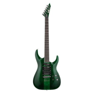 ESP LTD SC-20 Stephen Carpenter Signature