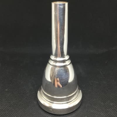 Used Curry 126M tuba [517]