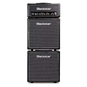 Blackstar HT-5R Series HT-5RS 5W Guitar Mini Stack w/ Reverb