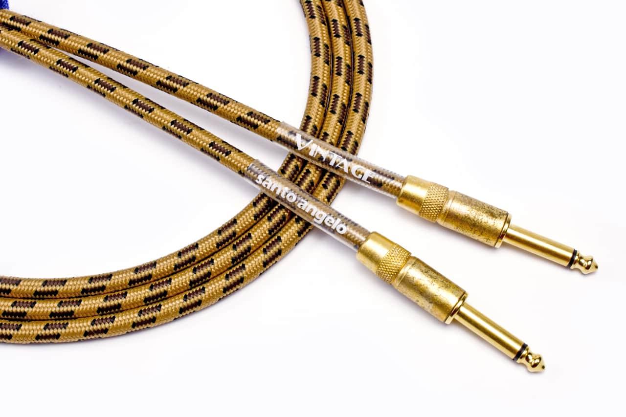 Vintage Cables 67