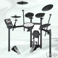 Roland TD-11K V-Drums Kit - TD-11K-S