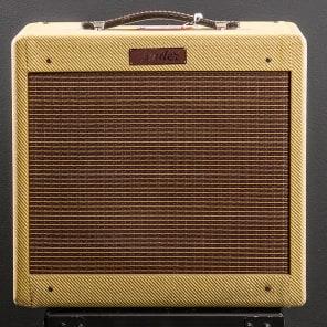 "Fender Pro Junior 15-Watt 1x10"" Guitar Combo 1994 - 2001"