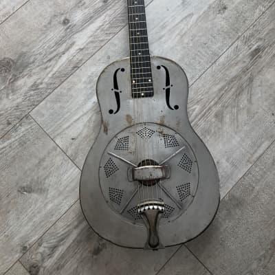 National Duolian 1932 Metal for sale