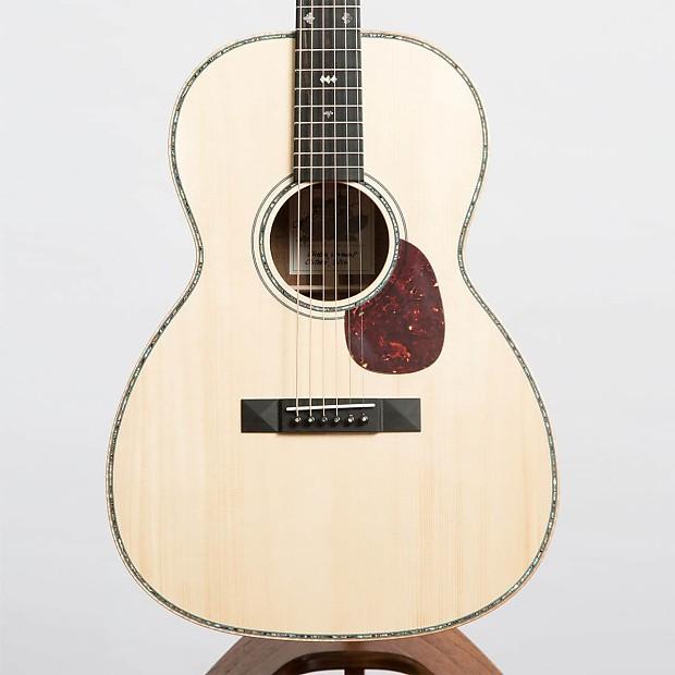 froggy bottom h12 limited acoustic guitar koa reverb. Black Bedroom Furniture Sets. Home Design Ideas