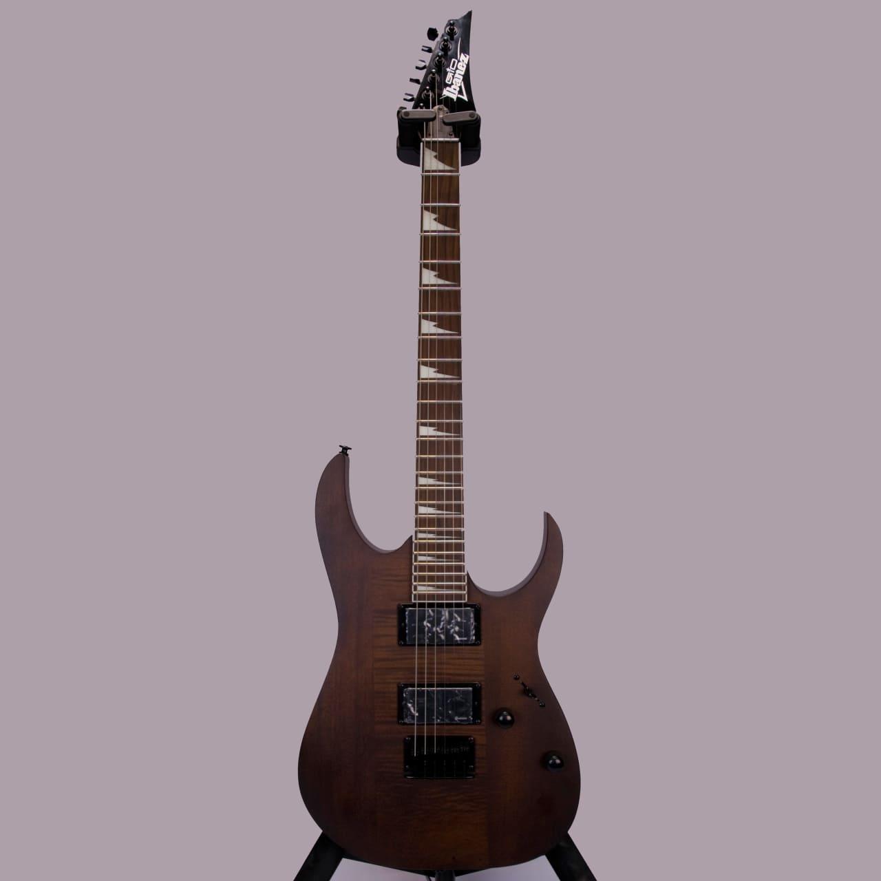 Contemporary Ibanez Gio Electric Guitar Schematics Wiring Diagrams ...