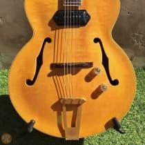 Gibson ES-350 Premier 1947 Natural image
