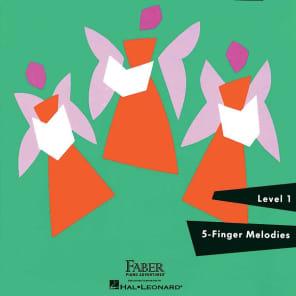 Hal Leonard Pride & Prejudice: Music from the Motion Picture Soundtrack