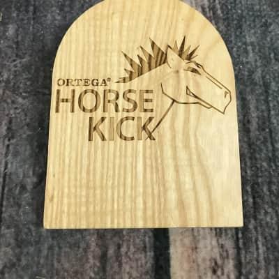 Ortega Horsekick V1 Pedal! for sale