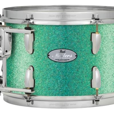 "MRV2218BX/C413 Pearl Music City Custom Masters Maple Reserve 22""x18"" Bass Drum"