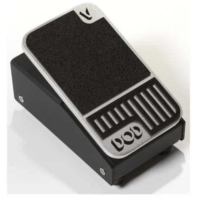 DOD MINIVOL Mini Volume Guitar Pedal