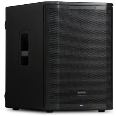 PreSonus AIR15s Powered Subwoofer