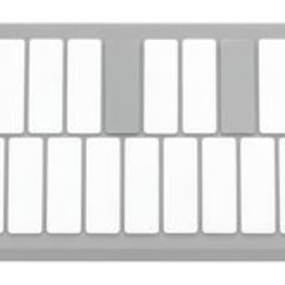 Pearl Mallet Station 3 Octave USB Keyboard Mallet Controller