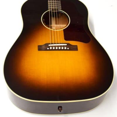 Gibson  Acoustic J-45 '50s Original  Vintage Sunburst