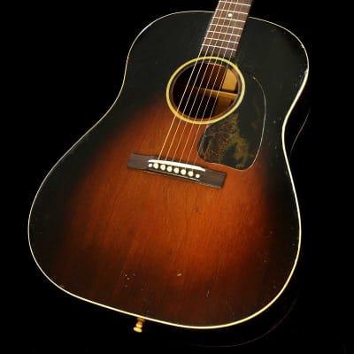 Gibson J-45 1942-1945  BLACKFRIDAY202015