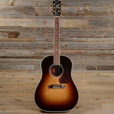 Gibson J-45 Custom Mystic Rosewood 2012 - 2013