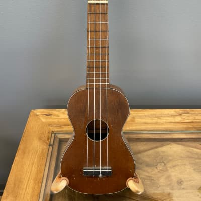 Stadlmair Miami ukulele 1920s for sale