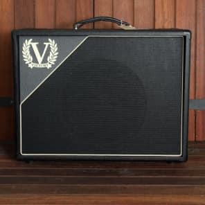 "Victory Amps V10 The Baron Handwired 1x12"" 10-Watt Guitar Combo"