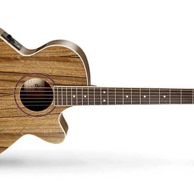 Cort SFX-DAO   Acoustic Guitar, Natural