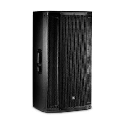 JBL SRX835P 2000w Self-Powered Three-Way Loudspeaker