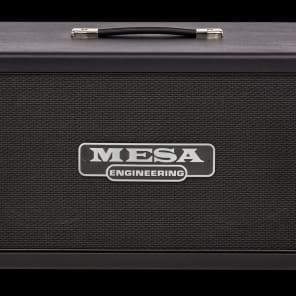 """Mesa Boogie Rectifier 2x12"""" Compact Guitar Speaker Cabinet"""