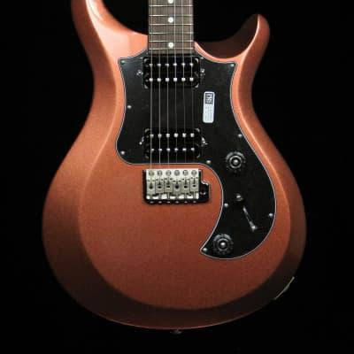 PRS S2 Standard 24 - Copper