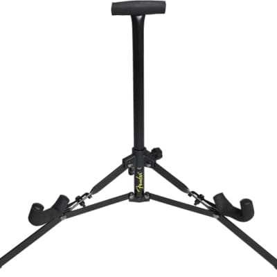 Fender Mini Electric Stand for sale