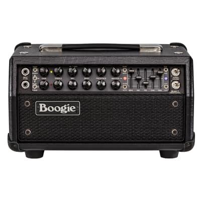 Mesa Boogie Mark Five 25 2-Channel 25-Watt Guitar Amp Head