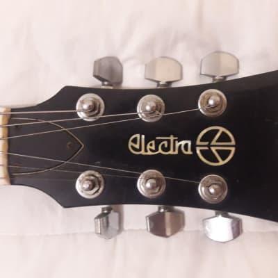 Electra X280 80s Vintage Japan for sale