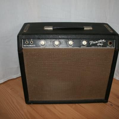 1964 Fender Princeton for sale