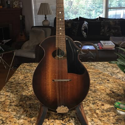 Kay  Venetian Mandolin for sale