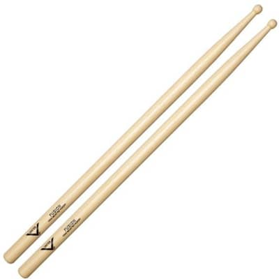 Vater Fusion Wood Tip Drum Sticks