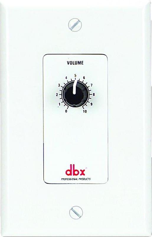remote volume control