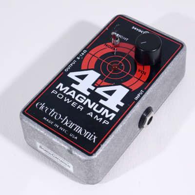 Electro-Harmonix 44MAGNUM Power Amp