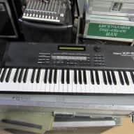 Roland XP 50 Keyboard