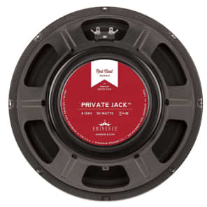 """Eminence Delta-15A 400w 15"""" 8 Ohm Replacement Speaker"""
