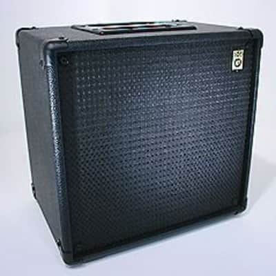 Raezer's Edge Acoustic 10 CABINET for sale