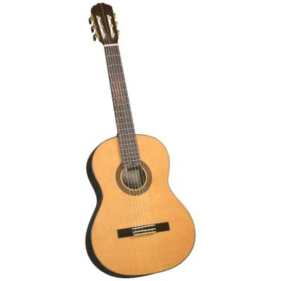 J. Navarro NC-61 Classical Guitar for sale