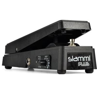 Electro-Harmonix Slammi Plus Pitch Shifter Harmony Pedal for sale