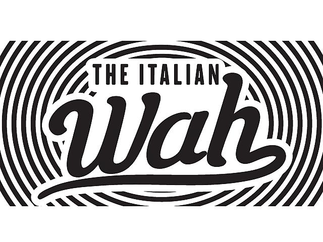 LAA-Custom Italian Wah Copper