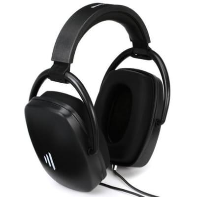 Direct Sound EX29 PLUS Closed Back Extreme Isolation Headphone