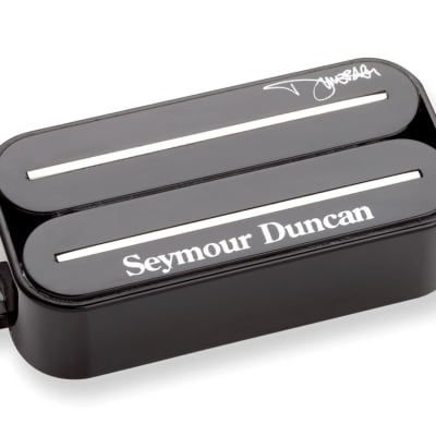 Seymour Duncan SH-13 Dimebucker - Bridge