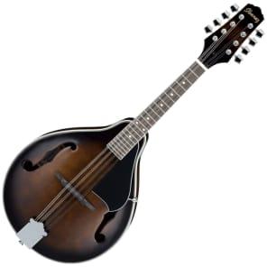 Ibanez M510DVS A-Style Mandolin