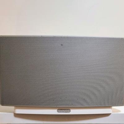 SONOS ZonePlayer S5/Play:5 Wireless Music System