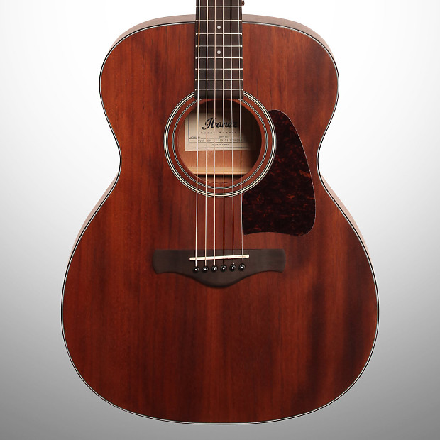 Ibanez Artwood Acoustic Guitar : ibanez avc9 artwood vintage acoustic guitar zzounds reverb ~ Hamham.info Haus und Dekorationen