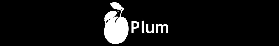 Plum Audio