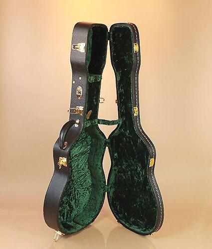 Guardian Cases Guitar Bag : guardian plush single 0 parlor size acoustic guitar case reverb ~ Hamham.info Haus und Dekorationen